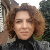Nurcan Kurnaz